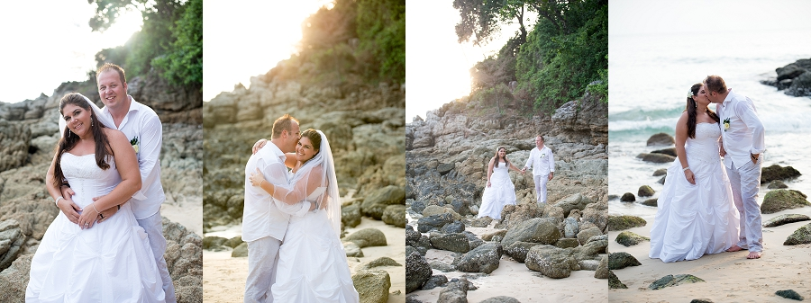 Darren Bester Photography - Cape Town Wedding Photographer - Destination Wedding - Thailand - Stacy and Shaun_0078.jpg