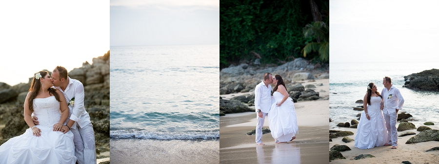 Darren Bester Photography - Cape Town Wedding Photographer - Destination Wedding - Thailand - Stacy and Shaun_0080.jpg