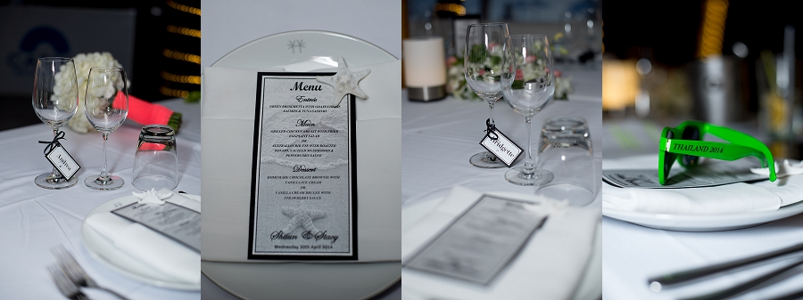 Darren Bester Photography - Cape Town Wedding Photographer - Destination Wedding - Thailand - Stacy and Shaun_0084.jpg