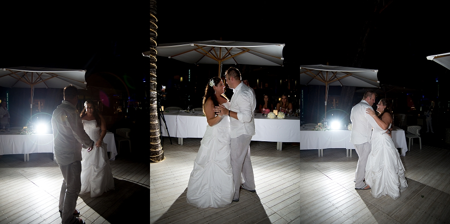 Darren Bester Photography - Cape Town Wedding Photographer - Destination Wedding - Thailand - Stacy and Shaun_0086.jpg