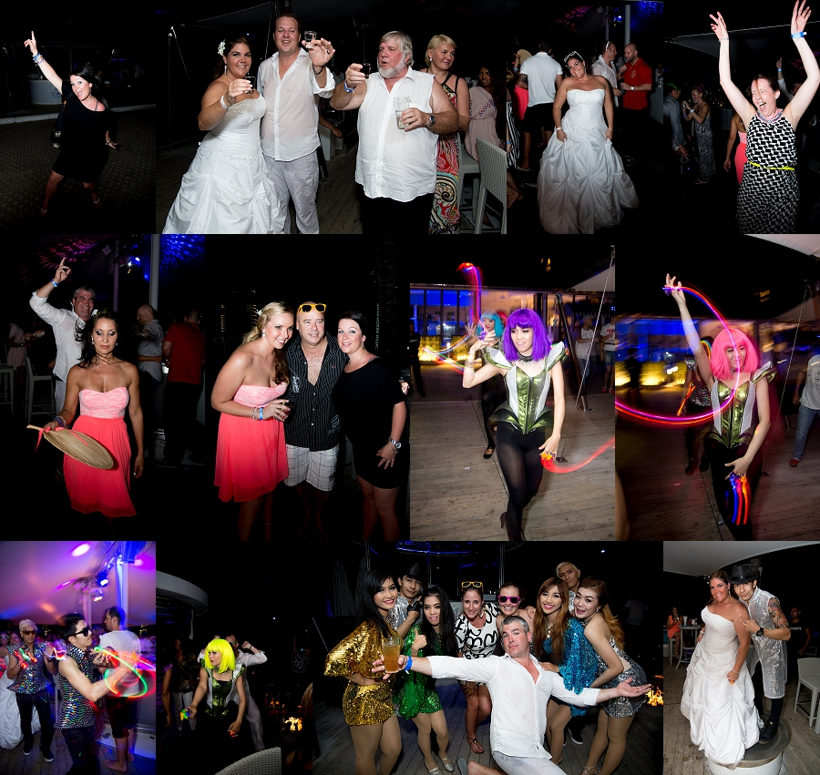 Darren Bester Photography - Cape Town Wedding Photographer - Destination Wedding - Thailand - Stacy and Shaun_0097.jpg