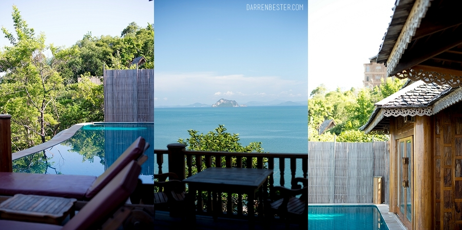 Darren Bester Photography - Cape Town Wedding Photographer - Travel Photography - Thailand - Koh Yao Yai - Santhiya_0013.jpg