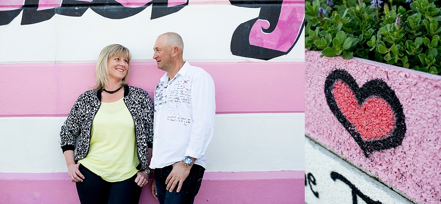 Darren Bester Photography - Portrait Photographer - Cape Town - The Peirone Family_0004.jpg