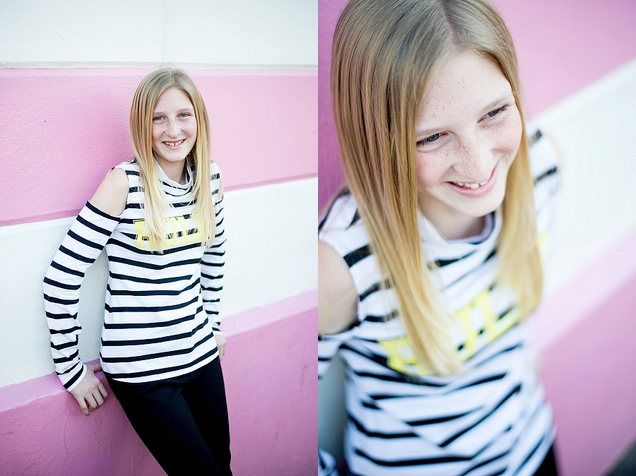 Darren Bester Photography - Portrait Photographer - Cape Town - The Peirone Family_0011.jpg
