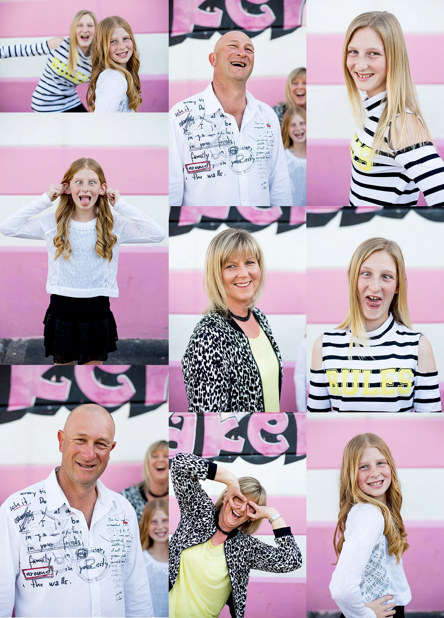 Darren Bester Photography - Portrait Photographer - Cape Town - The Peirone Family_0019.jpg