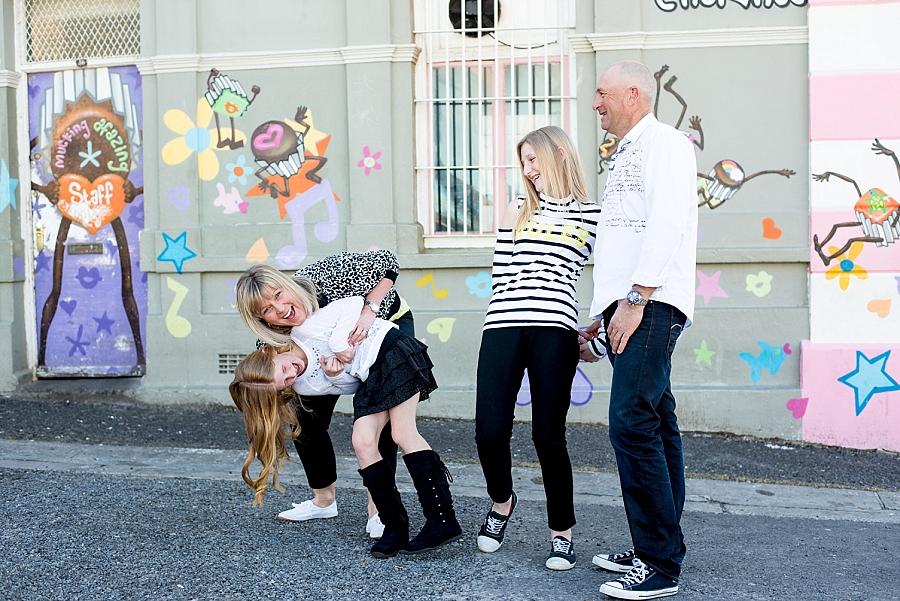 Darren Bester Photography - Portrait Photographer - Cape Town - The Peirone Family_0021.jpg
