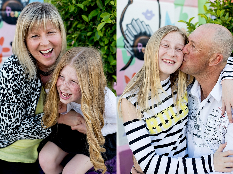 Darren Bester Photography - Portrait Photographer - Cape Town - The Peirone Family_0022.jpg