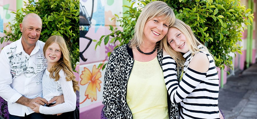 Darren Bester Photography - Portrait Photographer - Cape Town - The Peirone Family_0023.jpg