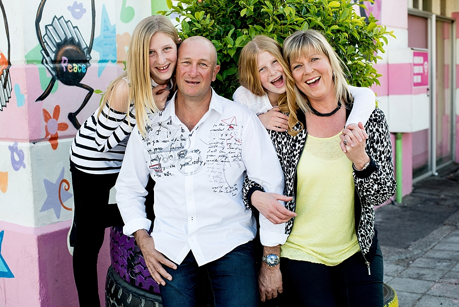 Darren Bester Photography - Portrait Photographer - Cape Town - The Peirone Family_0024.jpg