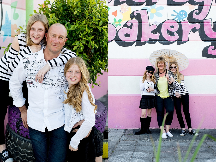 Darren Bester Photography - Portrait Photographer - Cape Town - The Peirone Family_0026.jpg