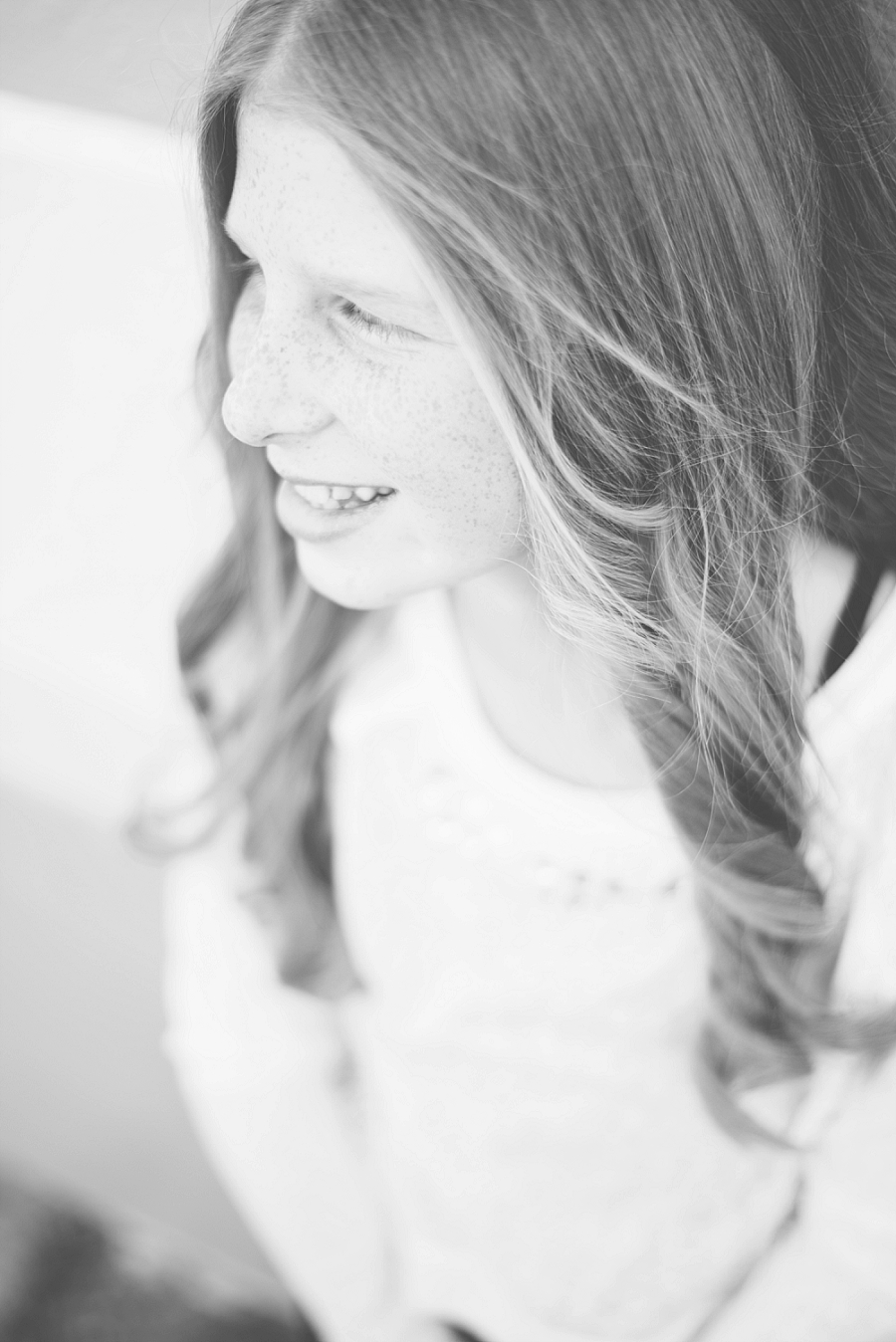Darren Bester Photography - Portrait Photographer - Cape Town - The Peirone Family_0028.jpg