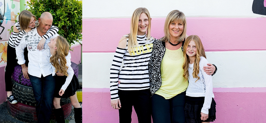 Darren Bester Photography - Portrait Photographer - Cape Town - The Peirone Family_0030.jpg