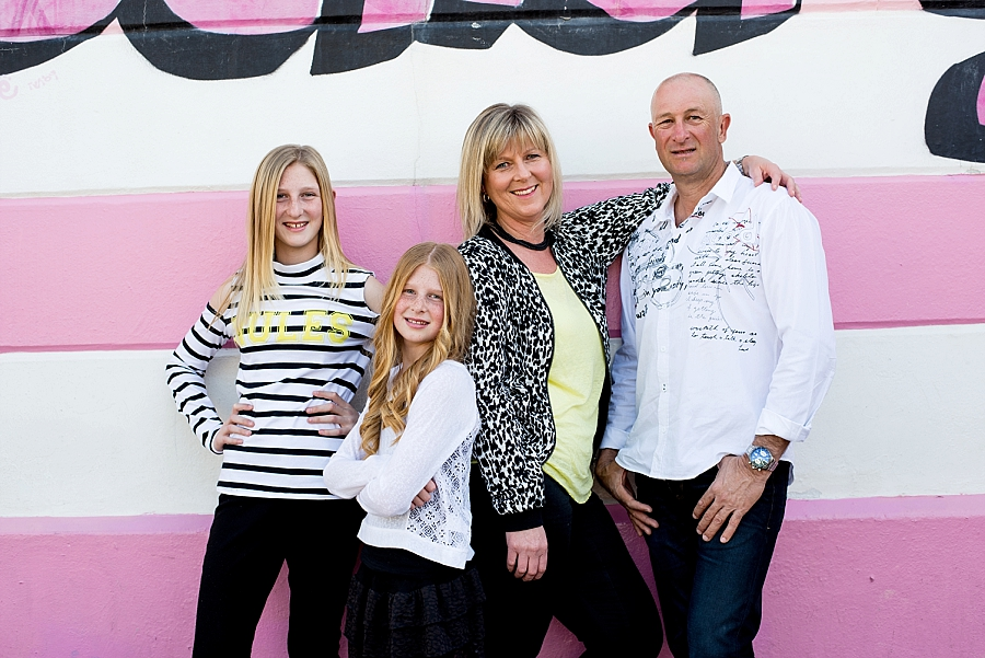 Darren Bester Photography - Portrait Photographer - Cape Town - The Peirone Family_0031.jpg