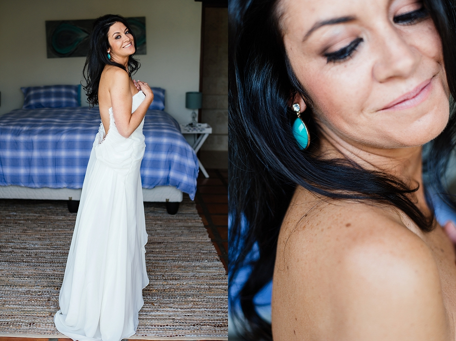 Darren Bester Photography - Wedding Photographer - Cape Town - The Halliday Wedding_0011.jpg