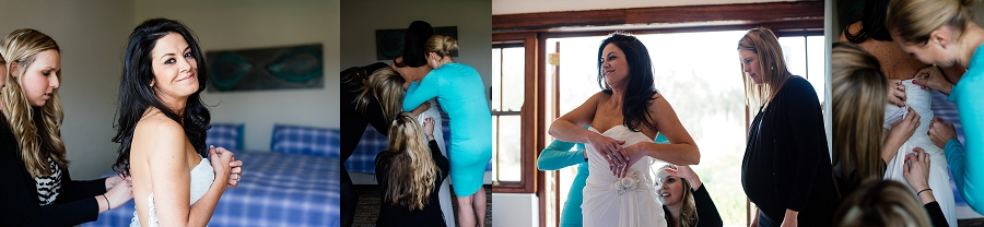 Darren Bester Photography - Wedding Photographer - Cape Town - The Halliday Wedding_0012.jpg