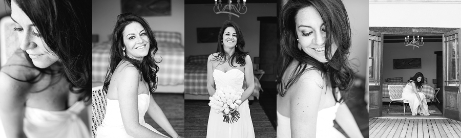 Darren Bester Photography - Wedding Photographer - Cape Town - The Halliday Wedding_0014.jpg