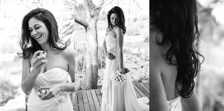 Darren Bester Photography - Wedding Photographer - Cape Town - The Halliday Wedding_0016.jpg