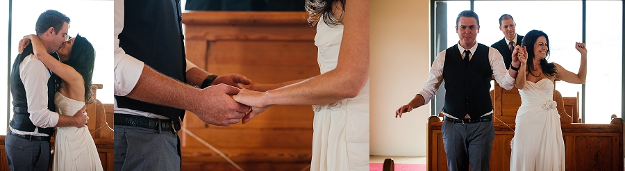 Darren Bester Photography - Wedding Photographer - Cape Town - The Halliday Wedding_0022.jpg