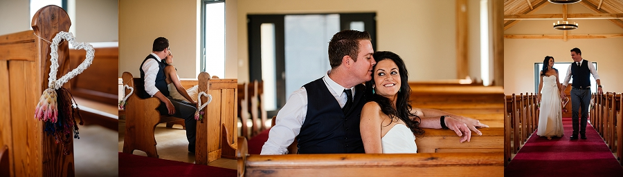Darren Bester Photography - Wedding Photographer - Cape Town - The Halliday Wedding_0023.jpg