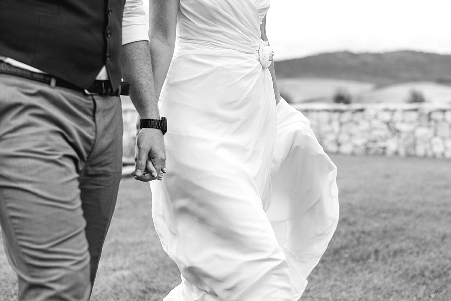 Darren Bester Photography - Wedding Photographer - Cape Town - The Halliday Wedding_0028.jpg