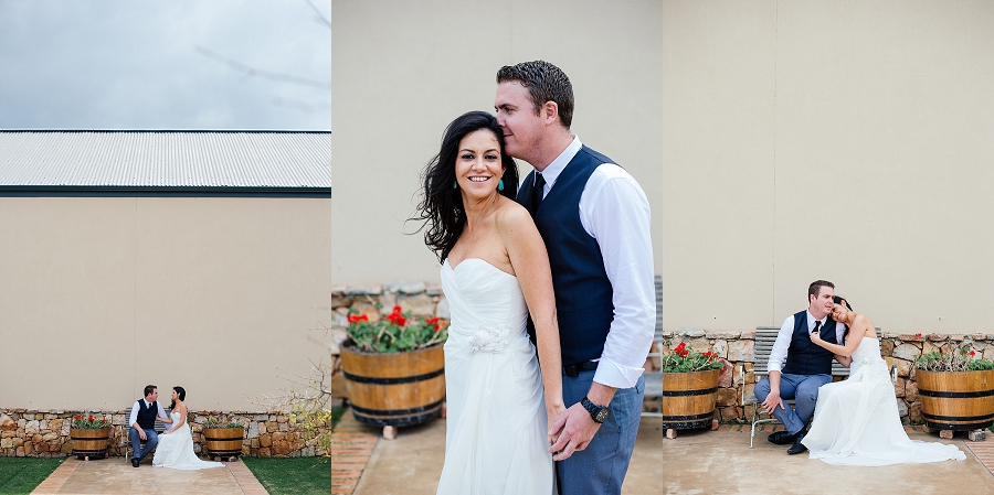 Darren Bester Photography - Wedding Photographer - Cape Town - The Halliday Wedding_0029.jpg