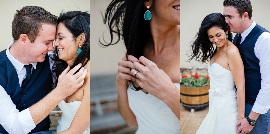 Darren Bester Photography - Wedding Photographer - Cape Town - The Halliday Wedding_0031.jpg