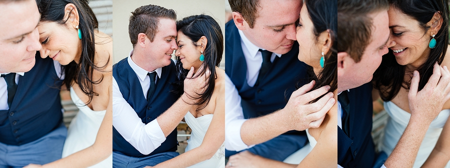 Darren Bester Photography - Wedding Photographer - Cape Town - The Halliday Wedding_0032.jpg