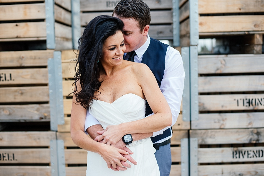 Darren Bester Photography - Wedding Photographer - Cape Town - The Halliday Wedding_0033.jpg
