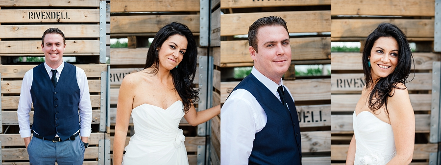 Darren Bester Photography - Wedding Photographer - Cape Town - The Halliday Wedding_0034.jpg