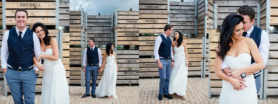 Darren Bester Photography - Wedding Photographer - Cape Town - The Halliday Wedding_0036.jpg