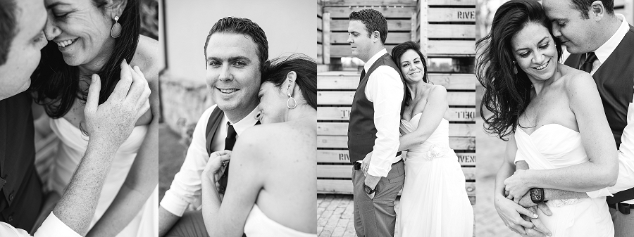 Darren Bester Photography - Wedding Photographer - Cape Town - The Halliday Wedding_0037.jpg