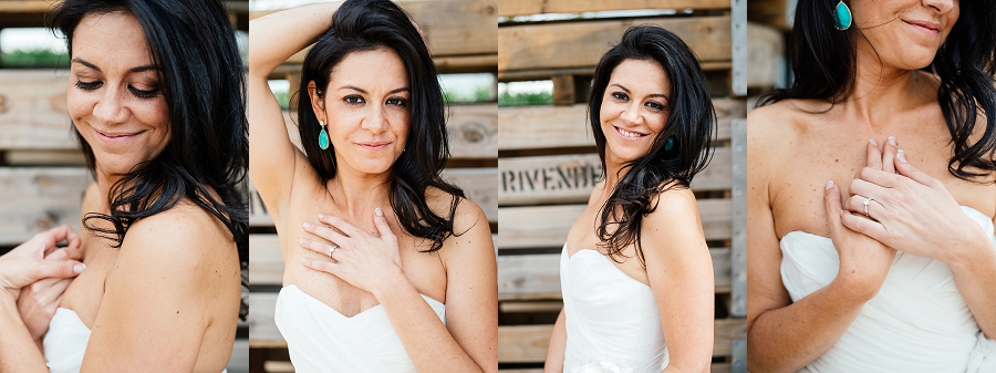 Darren Bester Photography - Wedding Photographer - Cape Town - The Halliday Wedding_0038.jpg