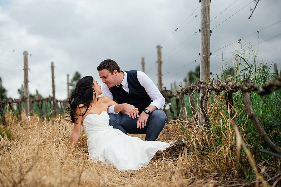 Darren Bester Photography - Wedding Photographer - Cape Town - The Halliday Wedding_0042.jpg
