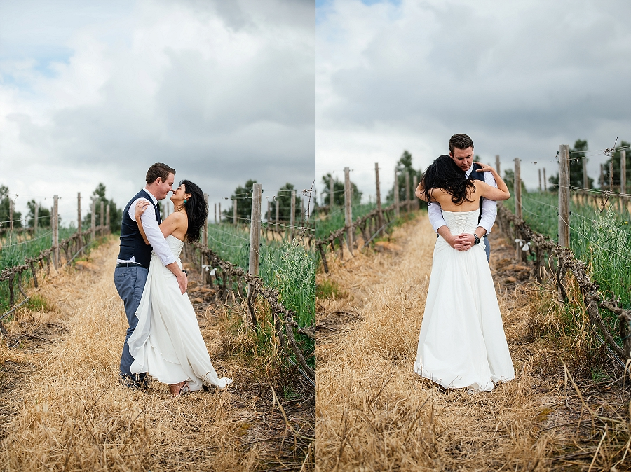 Darren Bester Photography - Wedding Photographer - Cape Town - The Halliday Wedding_0044.jpg