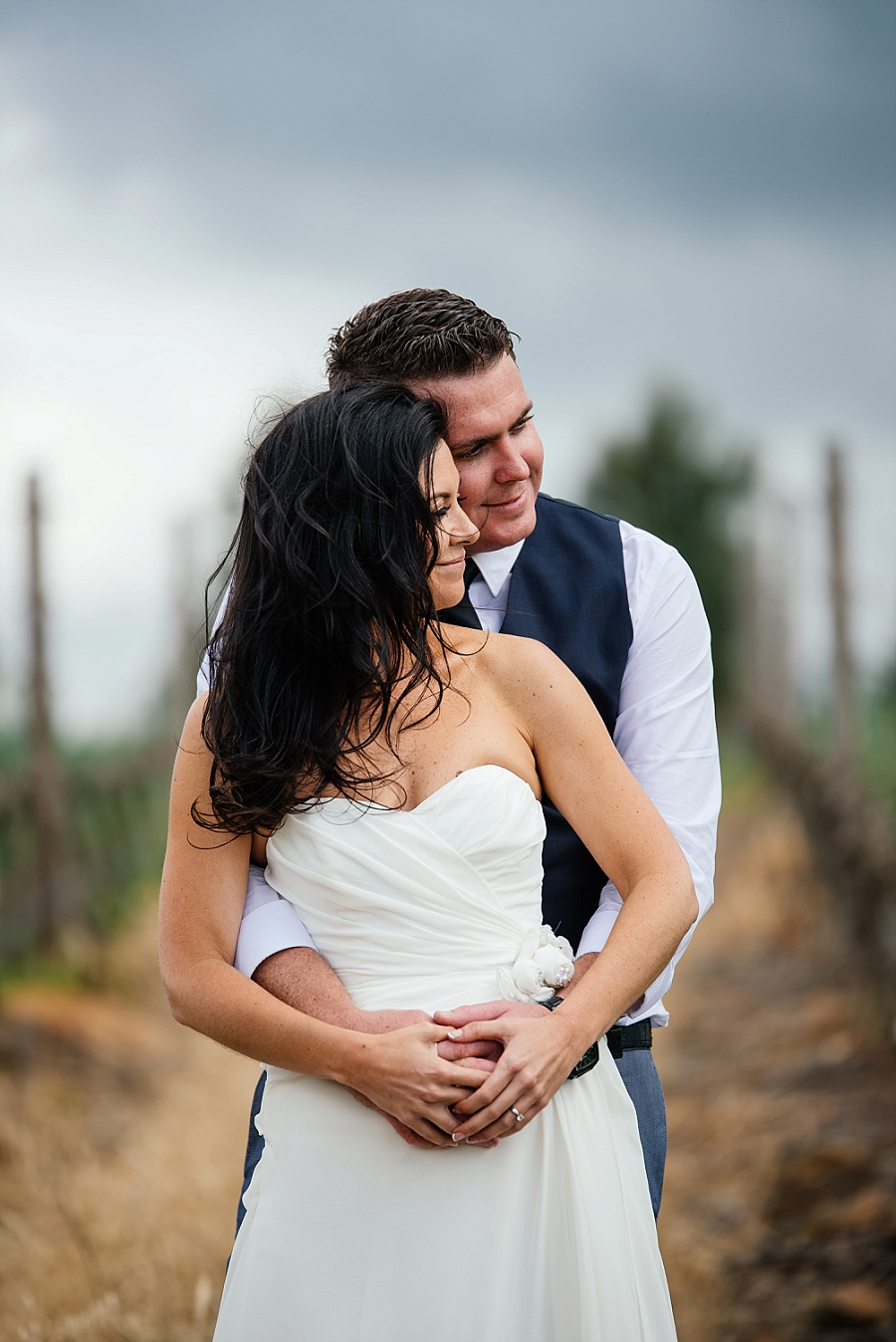 Darren Bester Photography - Wedding Photographer - Cape Town - The Halliday Wedding_0045.jpg