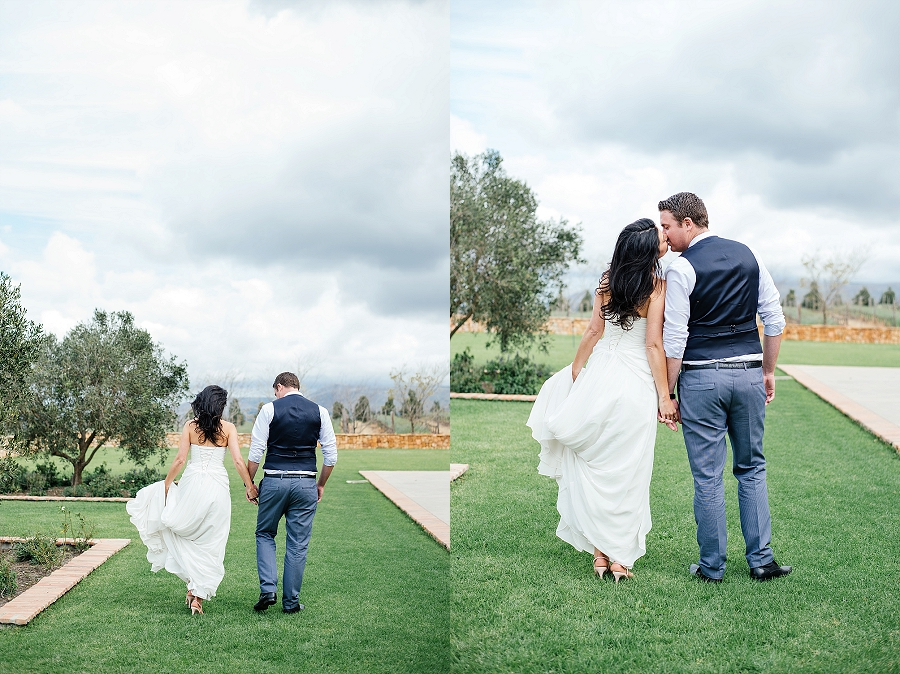 Darren Bester Photography - Wedding Photographer - Cape Town - The Halliday Wedding_0047.jpg