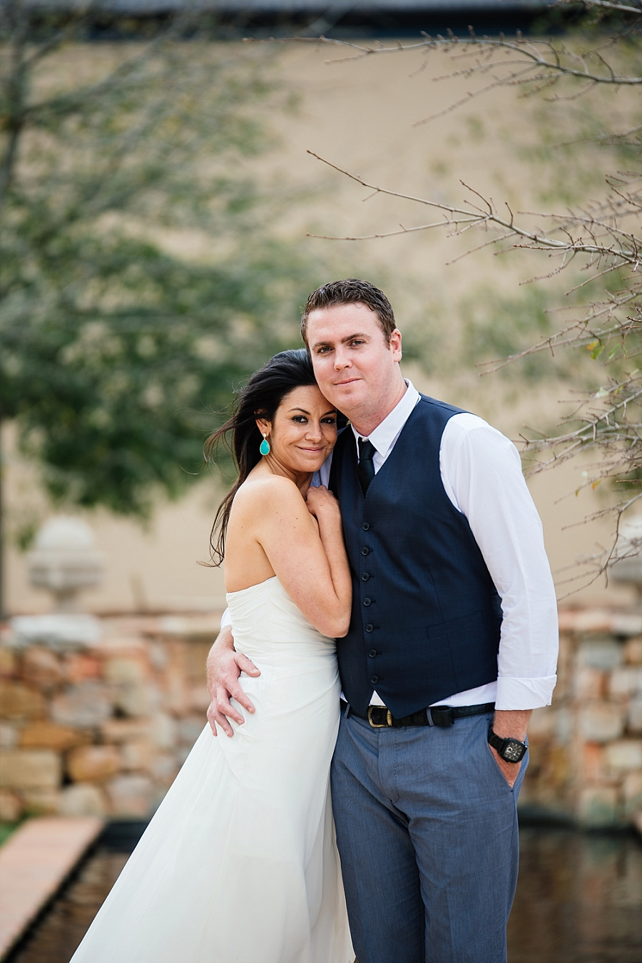 Darren Bester Photography - Wedding Photographer - Cape Town - The Halliday Wedding_0048.jpg