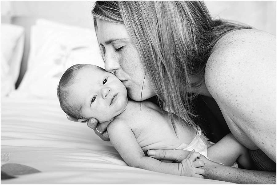 Darren Bester Photography - Cape Town Portrait Photographer - Baby Hudson_0020.jpg