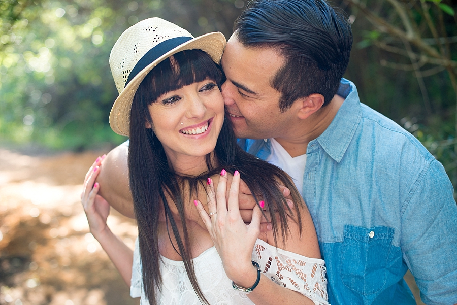 Darren Bester Photography - Cape Town Wedding Photographer - Roxy and Tim_0004.jpg