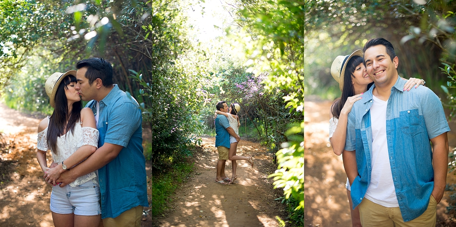 Darren Bester Photography - Cape Town Wedding Photographer - Roxy and Tim_0005.jpg