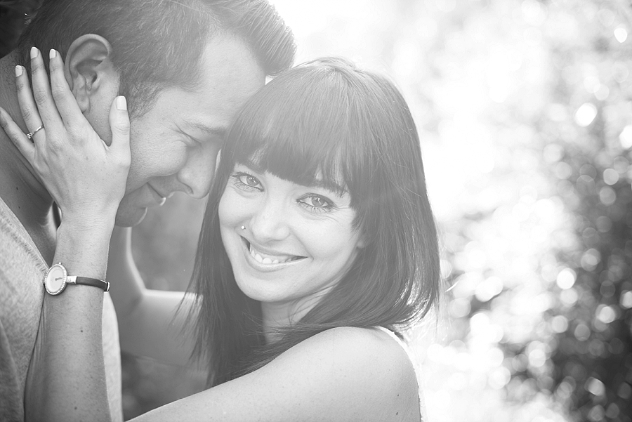 Darren Bester Photography - Cape Town Wedding Photographer - Roxy and Tim_0028.jpg