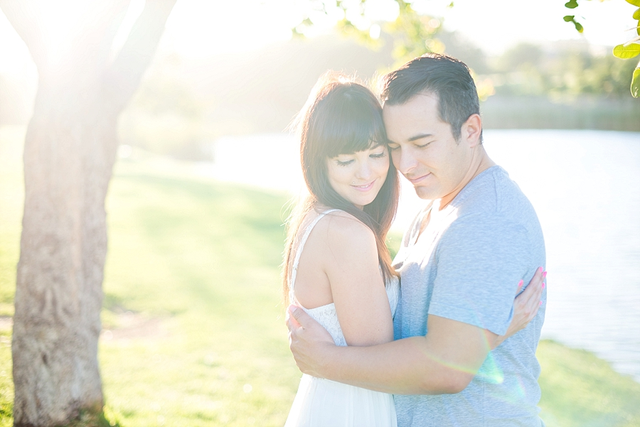 Darren Bester Photography - Cape Town Wedding Photographer - Roxy and Tim_0034.jpg