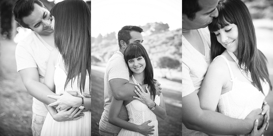 Darren Bester Photography - Cape Town Wedding Photographer - Roxy and Tim_0036.jpg