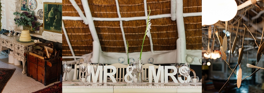 Darren Bester Photography - Cape Town Wedding Photographer - Lee and Lyall Johnson_0013.jpg