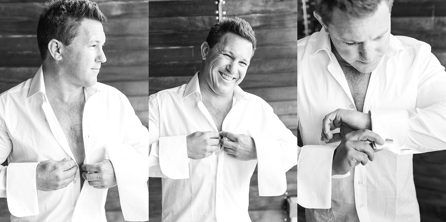 Darren Bester Photography - Cape Town Wedding Photographer - Lee and Lyall Johnson_0023.jpg