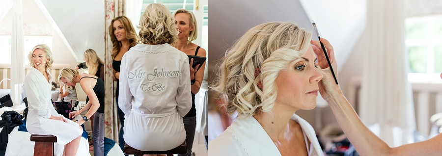 Darren Bester Photography - Cape Town Wedding Photographer - Lee and Lyall Johnson_0031.jpg