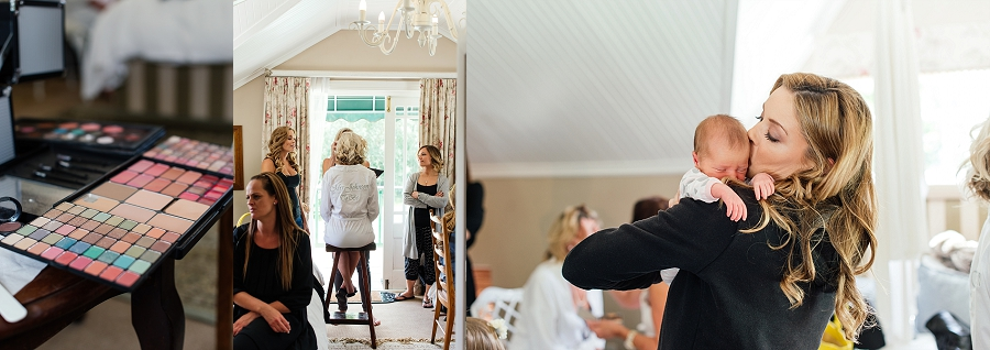 Darren Bester Photography - Cape Town Wedding Photographer - Lee and Lyall Johnson_0032.jpg