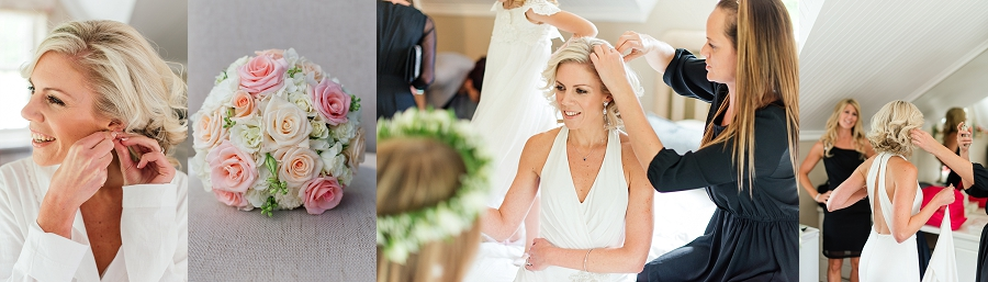 Darren Bester Photography - Cape Town Wedding Photographer - Lee and Lyall Johnson_0037.jpg