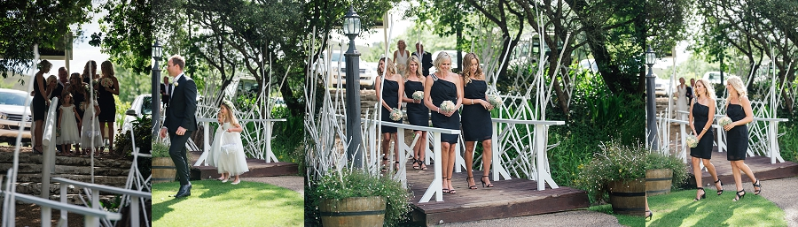 Darren Bester Photography - Cape Town Wedding Photographer - Lee and Lyall Johnson_0041.jpg