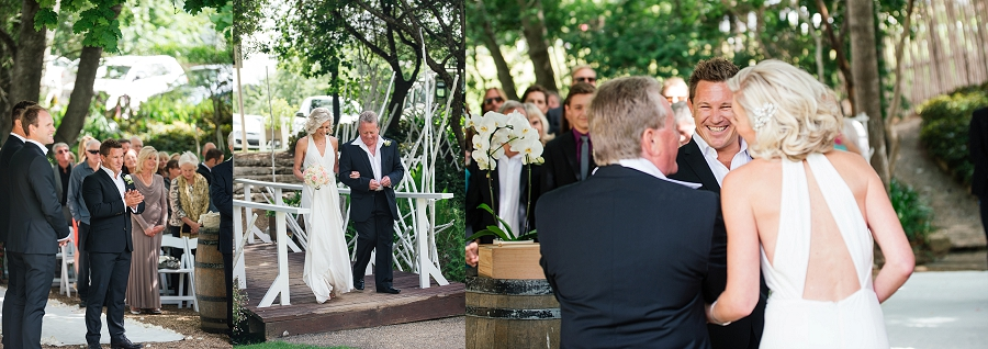 Darren Bester Photography - Cape Town Wedding Photographer - Lee and Lyall Johnson_0042.jpg